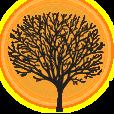 Springtree Logo