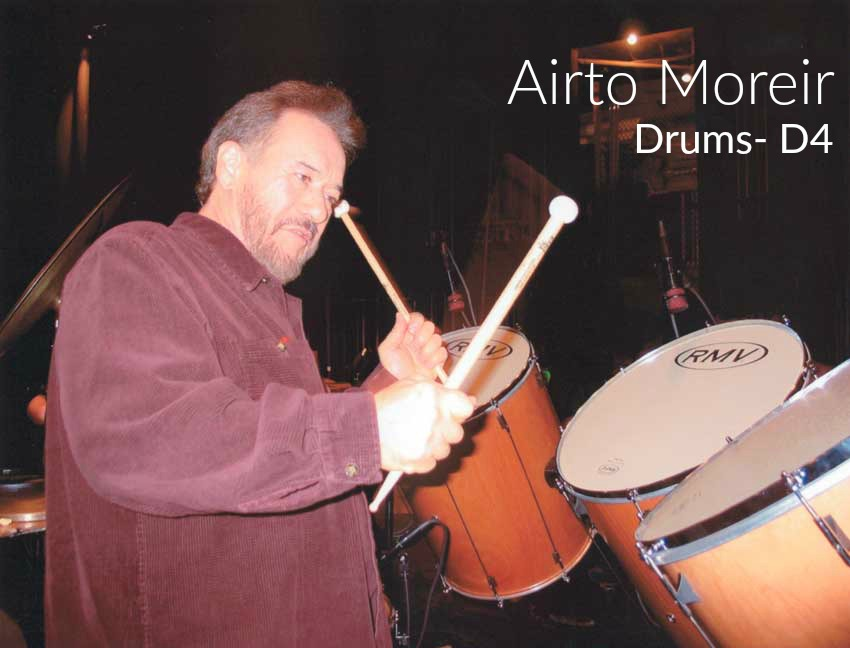 Airto-Moreira---MD-Fest.-5