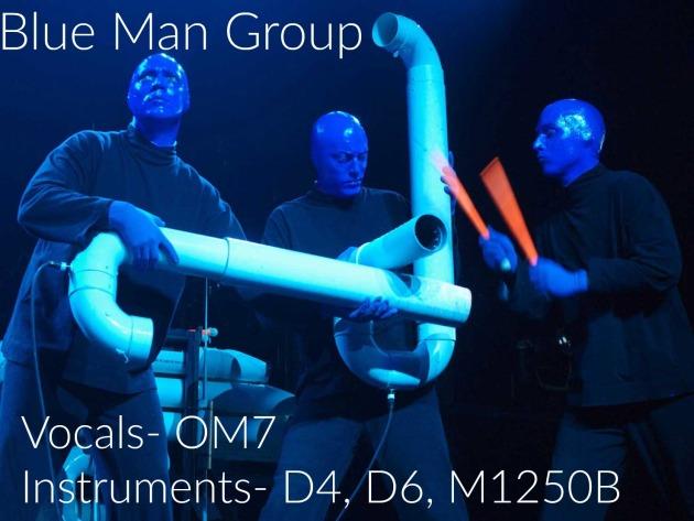 Blue-Man-Group1500
