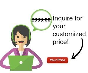 Inquire Specials.jpg