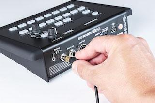 ME500_plugplay.jpg